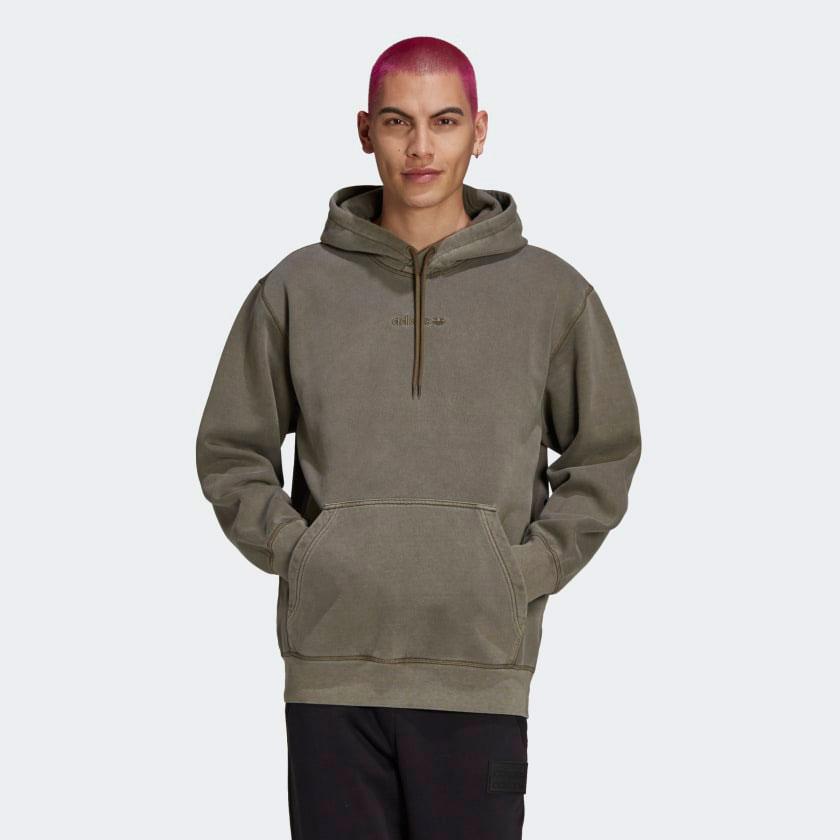 yeezy-350-ash-stone-hoodie-brown-2