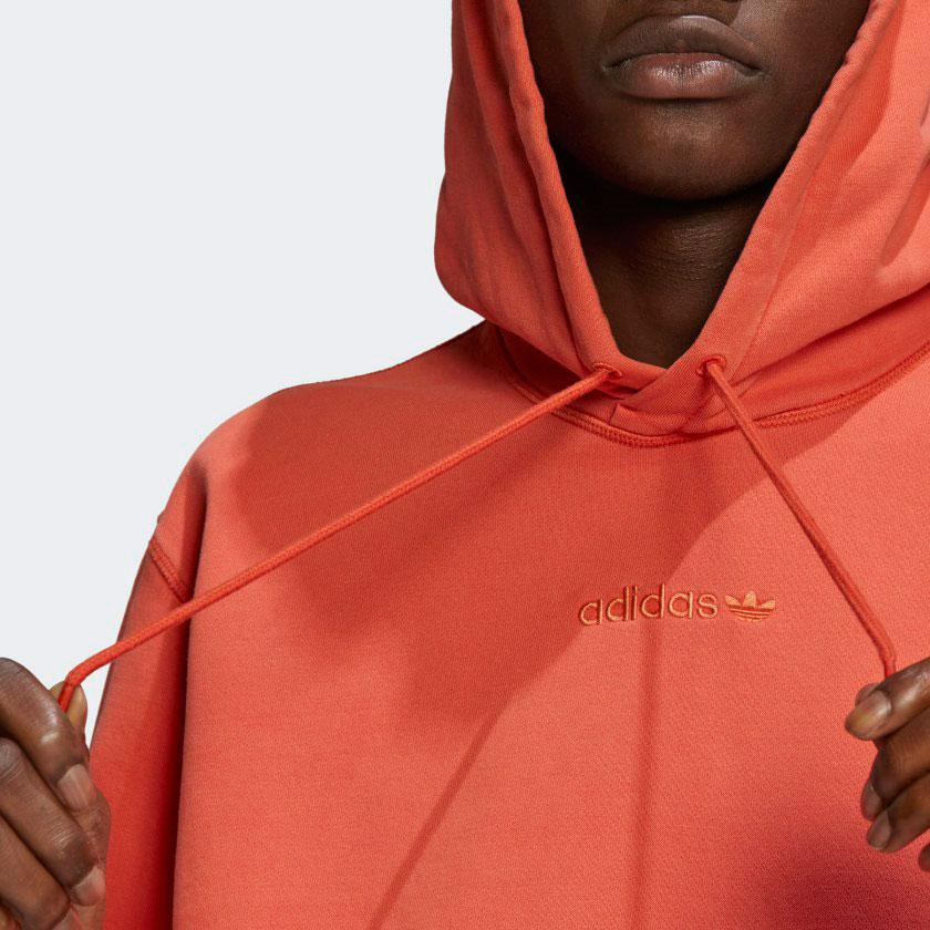 yeezy-350-ash-stone-hoodie-orange-1