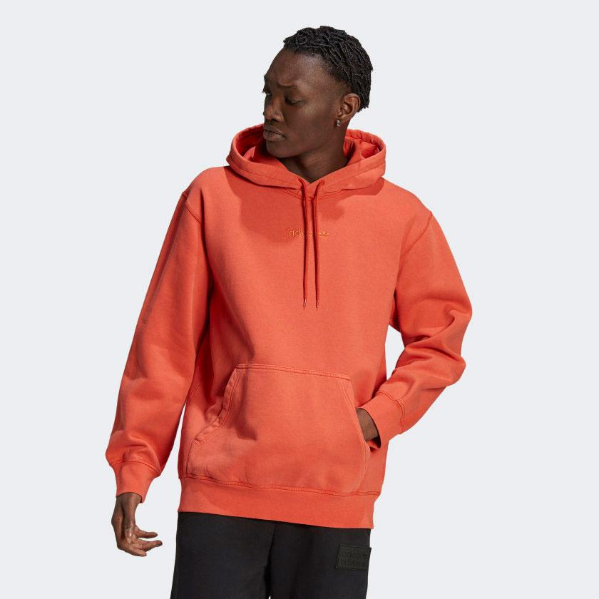 yeezy-350-ash-stone-hoodie-orange-2