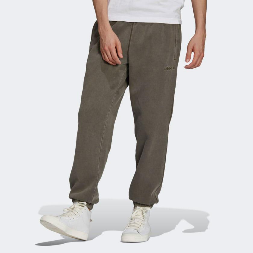 yeezy-350-ash-stone-pants-brown-2