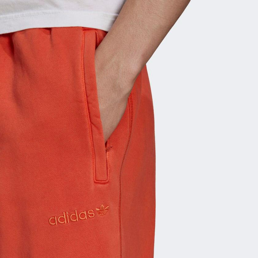 yeezy-350-ash-stone-pants-orange-1
