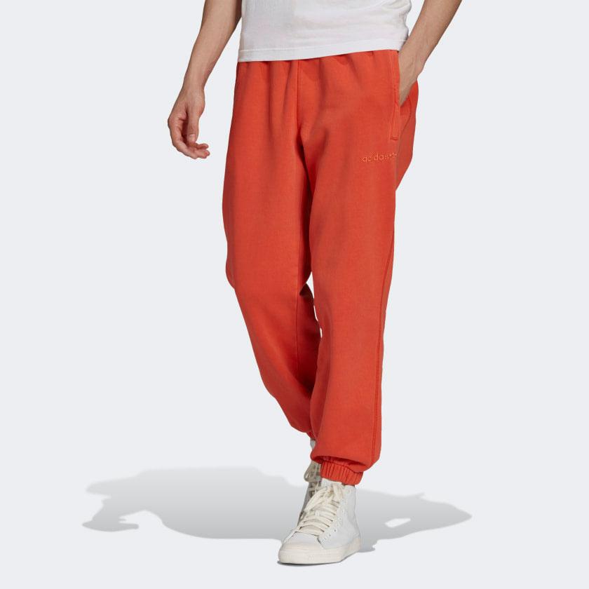 yeezy-350-ash-stone-pants-orange-2