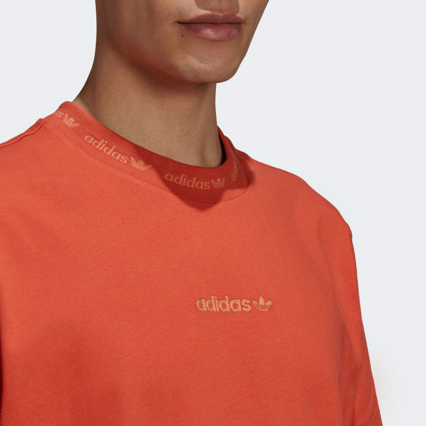 yeezy-350-ash-stone-shirt-orange-1