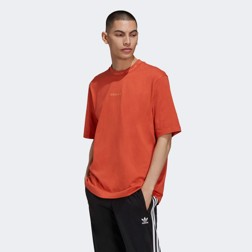 yeezy-350-ash-stone-shirt-orange-2