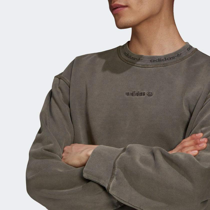 yeezy-350-ash-stone-sweatshirt-brown-1