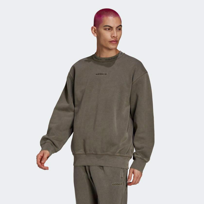 yeezy-350-ash-stone-sweatshirt-brown-2
