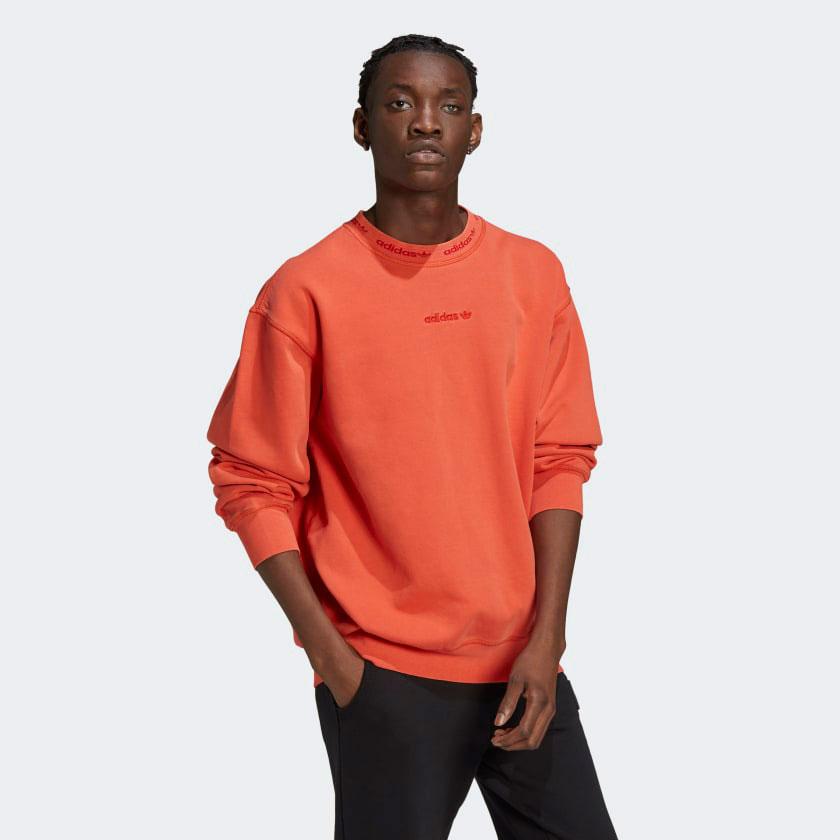 yeezy-350-ash-stone-sweatshirt-orange
