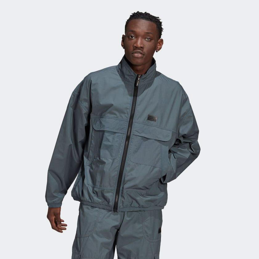 yeezy-350-v2-ash-blue-jacket-1
