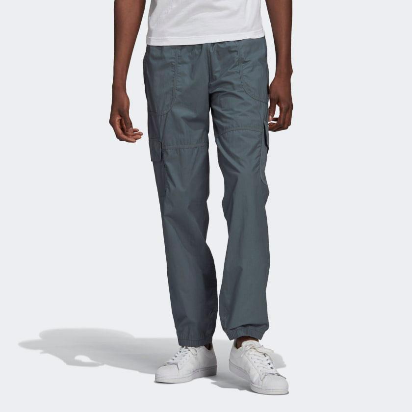 yeezy-350-v2-ash-blue-pants-1