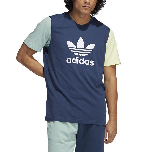 yeezy-350-v2-ash-blue-shirt-1