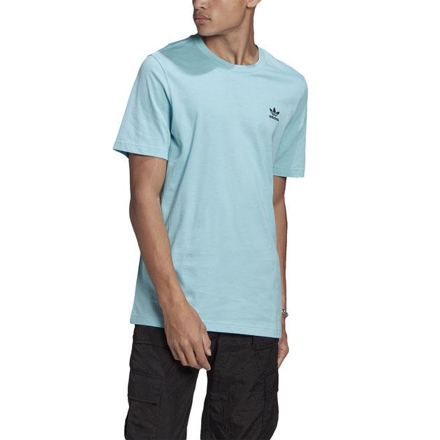 yeezy-350-v2-ash-blue-shirt-2