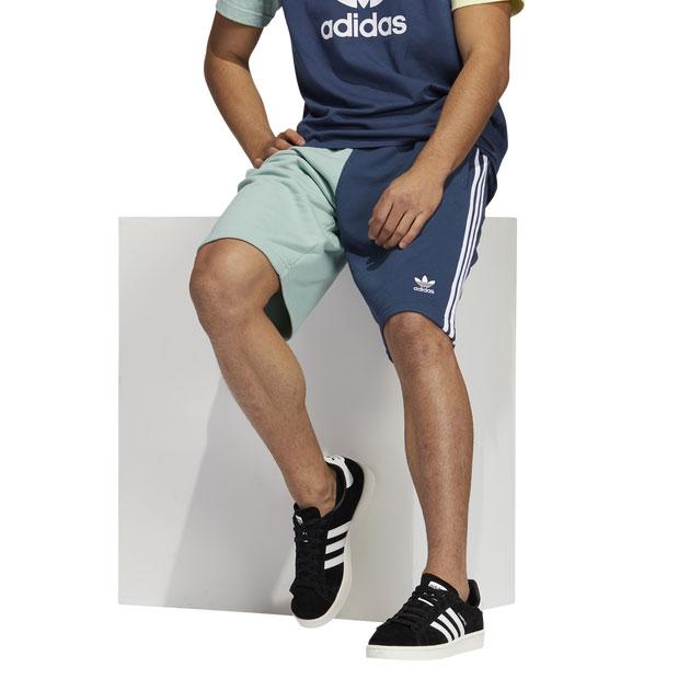 yeezy-350-v2-ash-blue-shorts-1