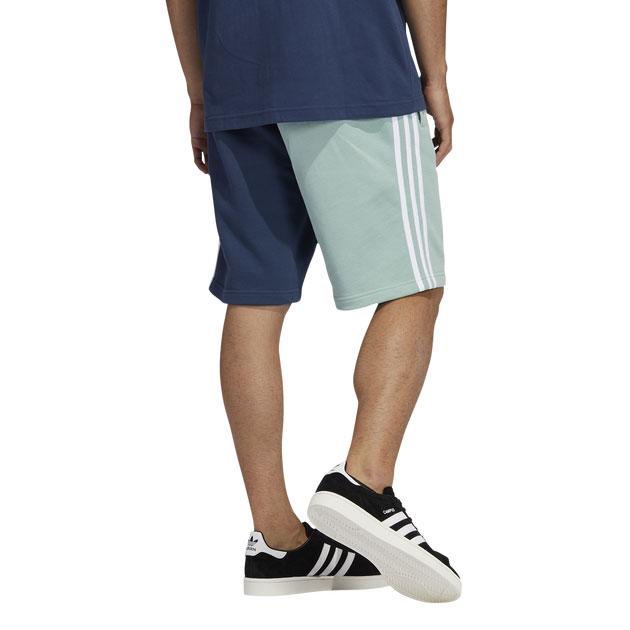 yeezy-350-v2-ash-blue-shorts-2