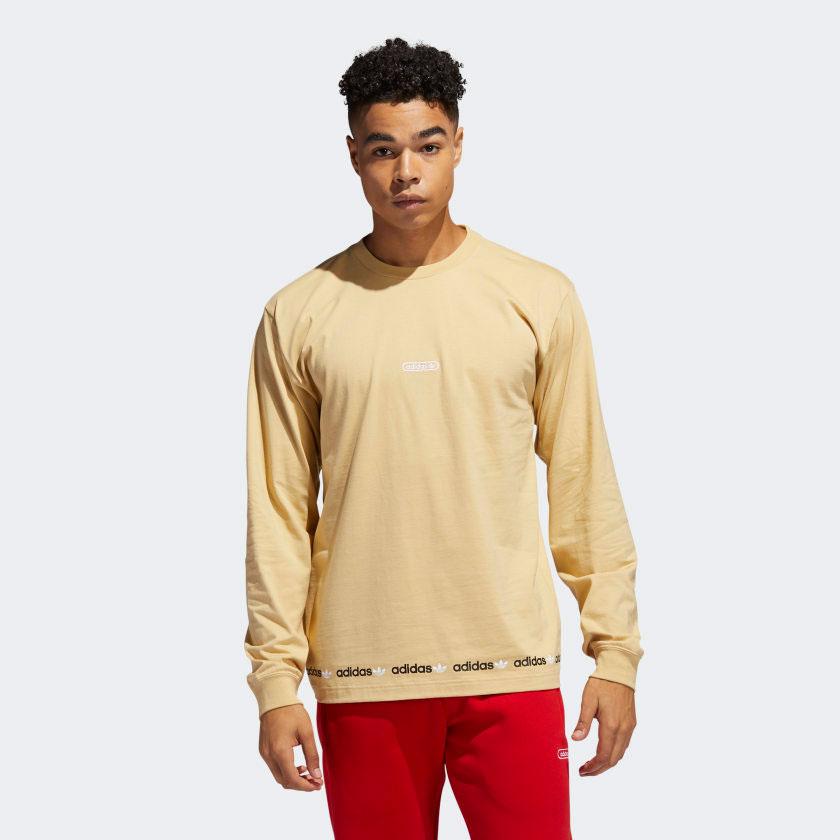 yeezy-350-v2-ash-blue-yellow-shirt-1