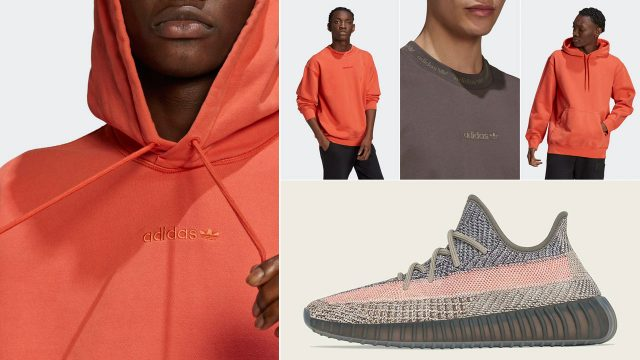 yeezy-350-v2-ash-stone-shirts-clothing-outfits