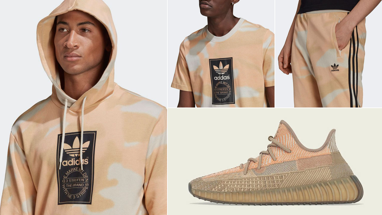 yeezy-350-v2-sand-taupe-adidas-camo-outfit