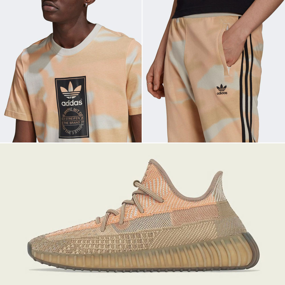 yeezy-350-v2-sand-taupe-shirt-pants-outfit