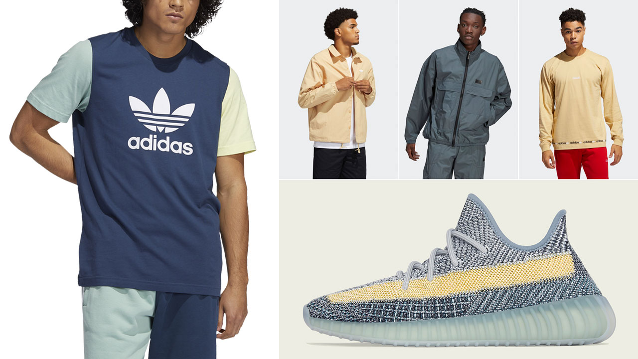 yeezy-350-vs-ash-blue-shirts-clothing-outfits