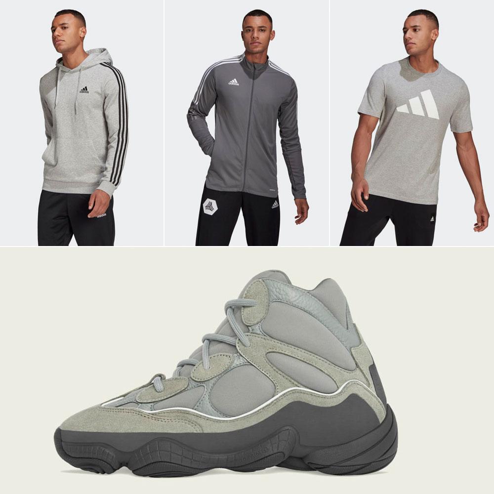 yeezy-500-high-mist-slate-adidas-outfits