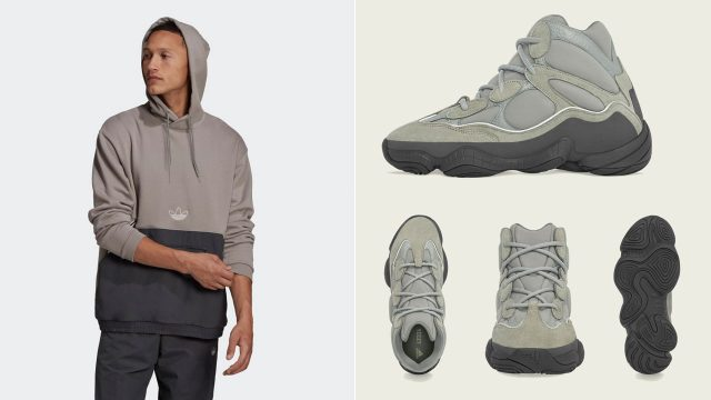 yeezy-500-high-mist-slate-clothing-outfits