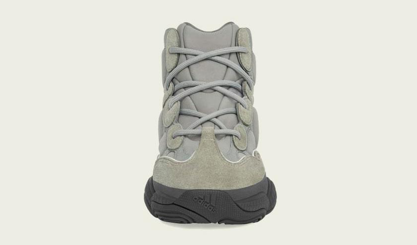 yeezy-500-high-mist-slate-release-date-price-2