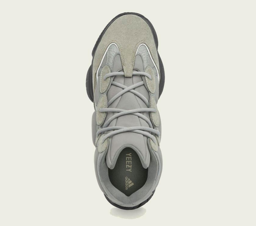 yeezy-500-high-mist-slate-release-date-price-4