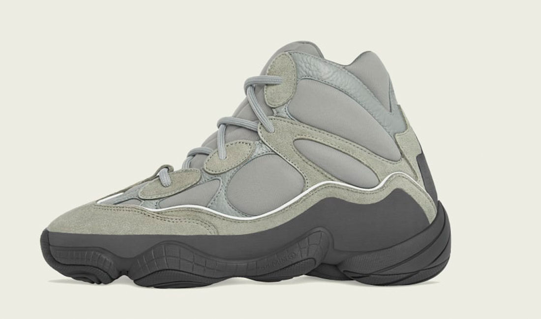 yeezy-500-high-mist-slate-sneaker-clothing-match