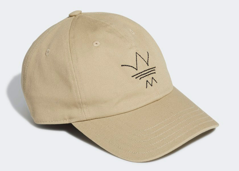 yeezy-500-high-shale-warm-wakaran-hat