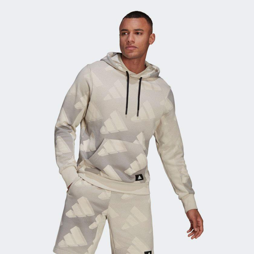yeezy-500-high-shale-warm-wakaran-hoodie-1