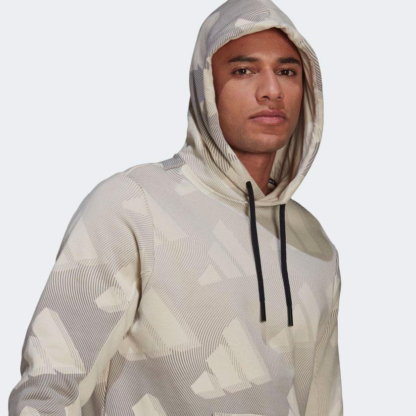 yeezy-500-high-shale-warm-wakaran-hoodie-2