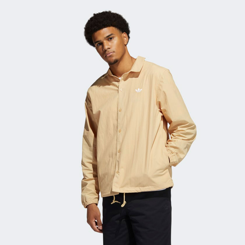 yeezy-500-high-shale-warm-wakaran-jacket-1