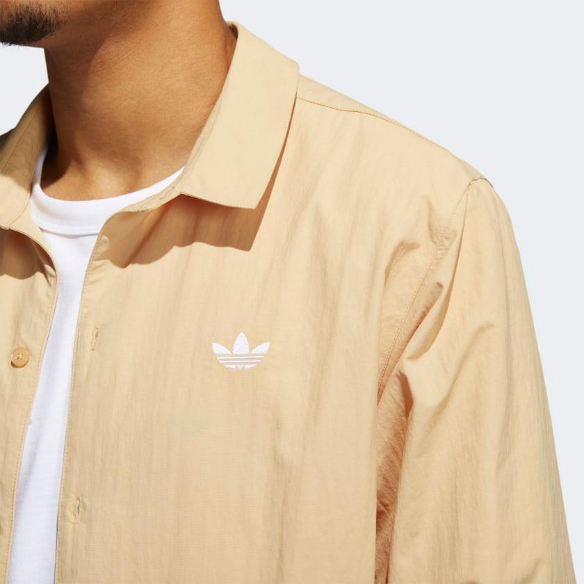 yeezy-500-high-shale-warm-wakaran-jacket-2