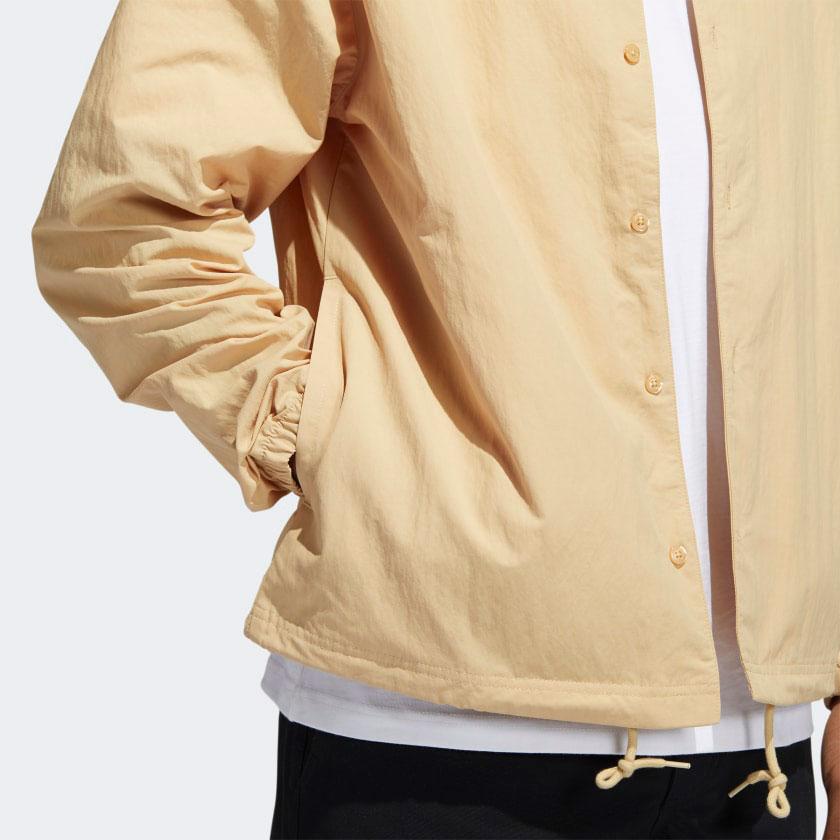 yeezy-500-high-shale-warm-wakaran-jacket-3