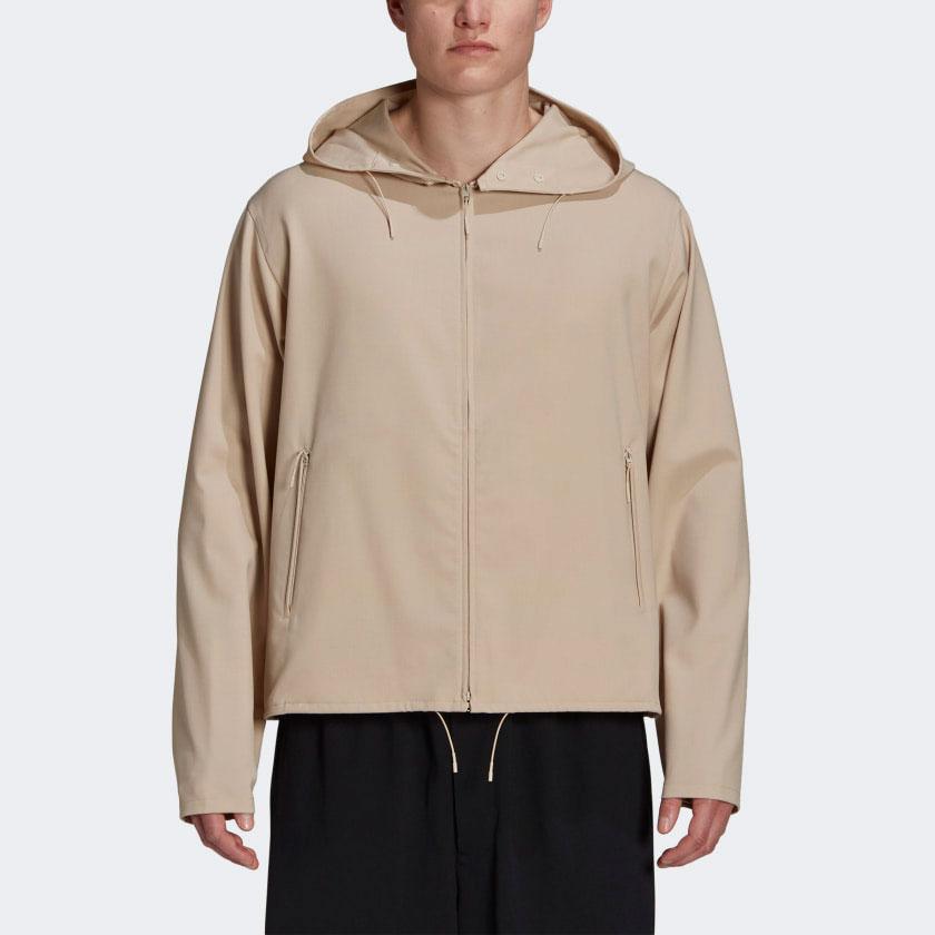 yeezy-500-high-shale-warm-wakaran-matching-hoodie-1