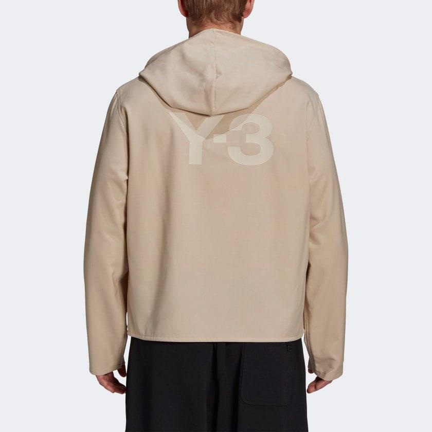 yeezy-500-high-shale-warm-wakaran-matching-hoodie-2