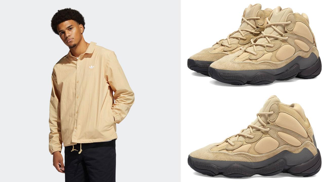 yeezy-500-high-shale-warm-wakaran-outfit
