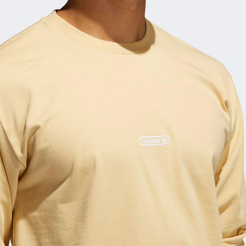 yeezy-500-high-shale-warm-wakaran-shirt-2