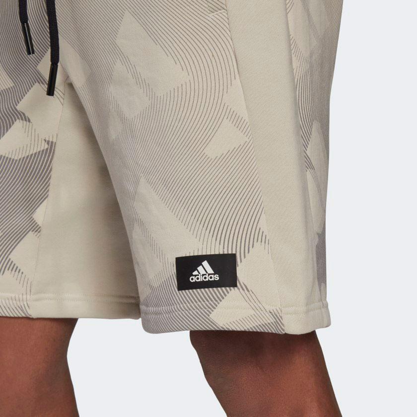 yeezy-500-high-shale-warm-wakaran-shorts-2