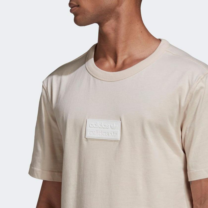 yeezy-500-high-shale-warm-wakaran-tee-shirt-1