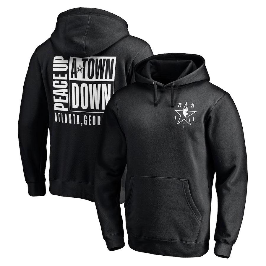 2021-nba-all-star-game-hoodie