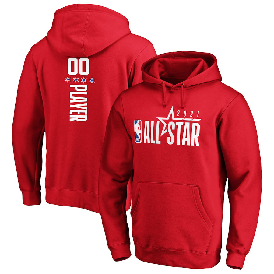 2021-nba-all-star-game-red-hoodie