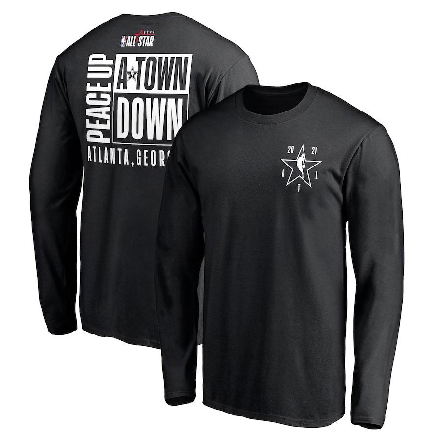 2021-nba-all-star-game-shirt