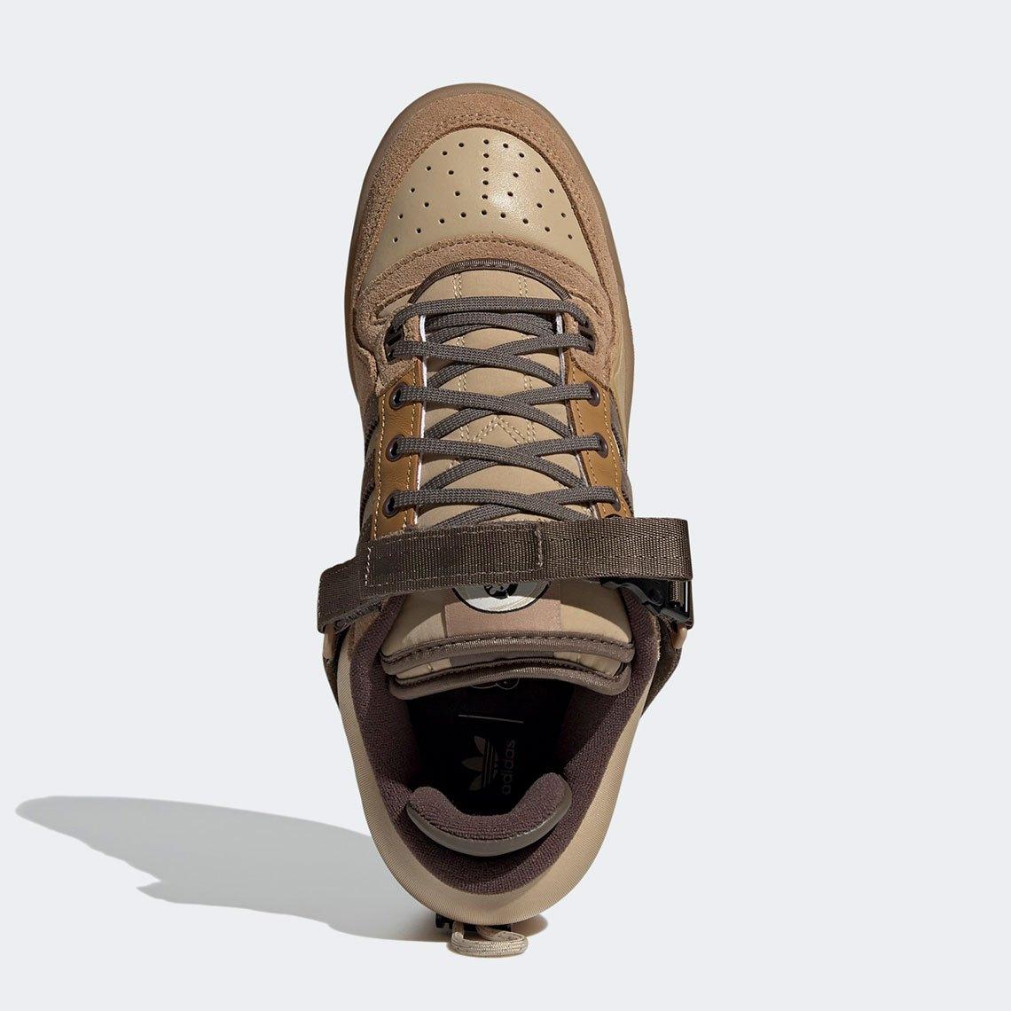 Bad-Bunny-adidas-Forum-Buckle-Lo-GW0264-3