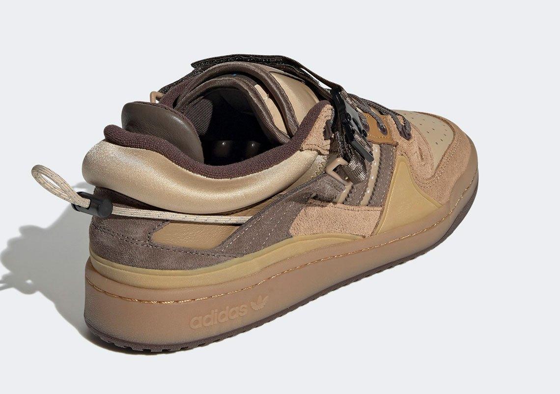 Bad-Bunny-adidas-Forum-Buckle-Lo-GW0264-6