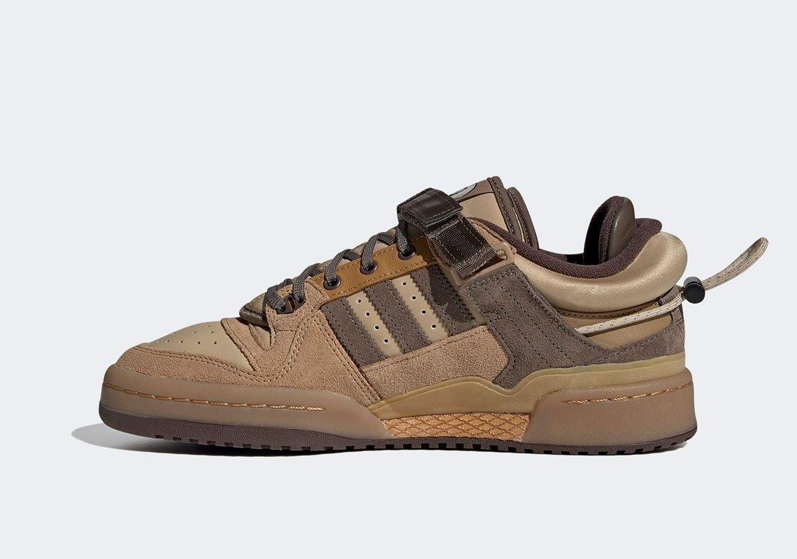 Bad-Bunny-adidas-Forum-Buckle-Lo-GW0264-7