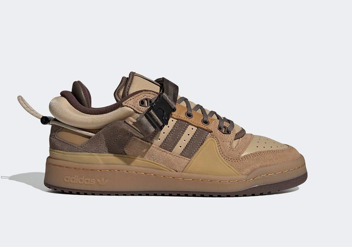 Bad-Bunny-adidas-Forum-Buckle-Lo-GW0264-9