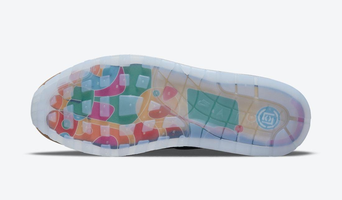 Clot-Nike-Air-Max-1-KOD-CHA-DD1870-200-Release-Date-1