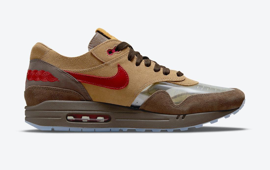Clot-Nike-Air-Max-1-KOD-CHA-DD1870-200-Release-Date-2
