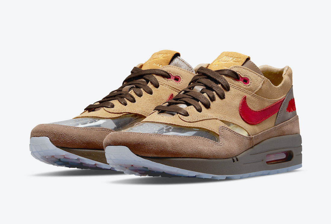 Clot-Nike-Air-Max-1-KOD-CHA-DD1870-200-Release-Date-4