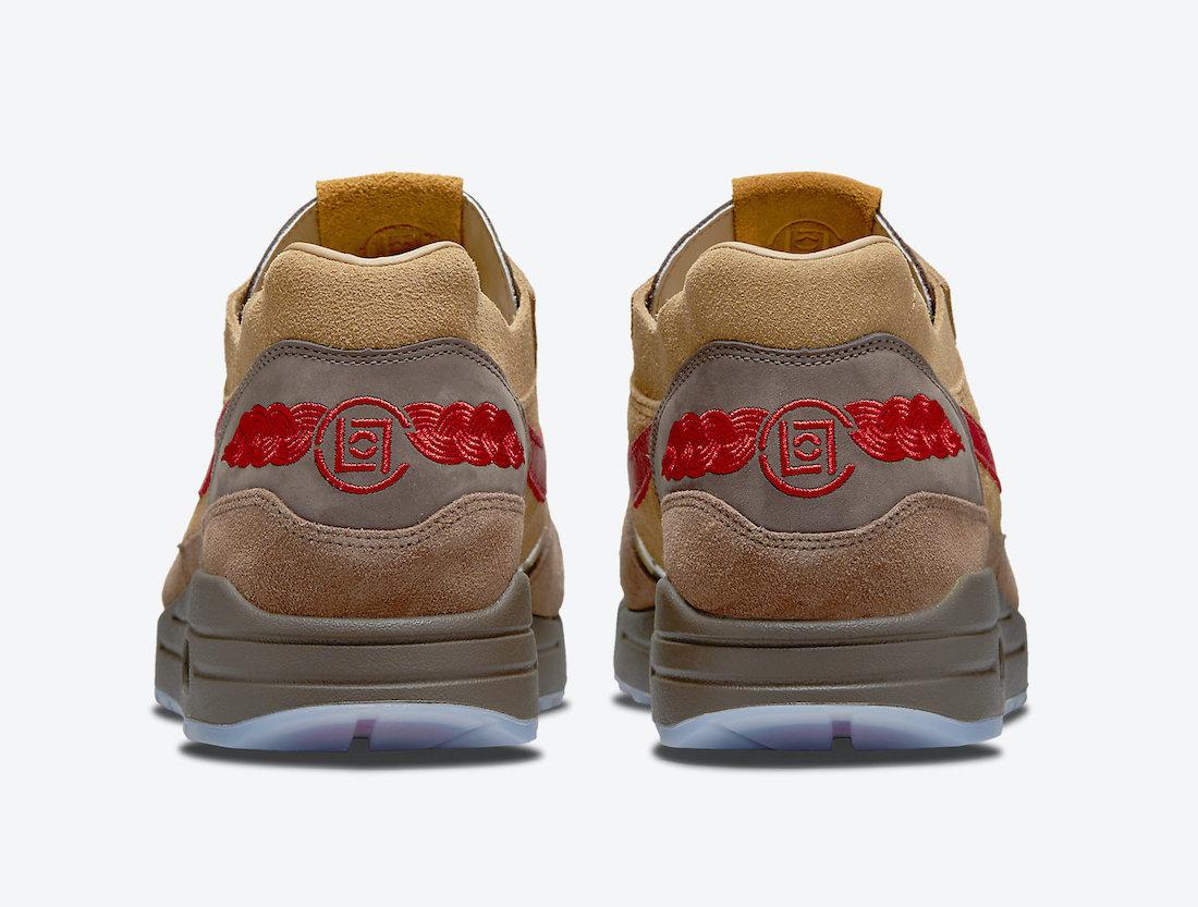 Clot-Nike-Air-Max-1-KOD-CHA-DD1870-200-Release-Date-5